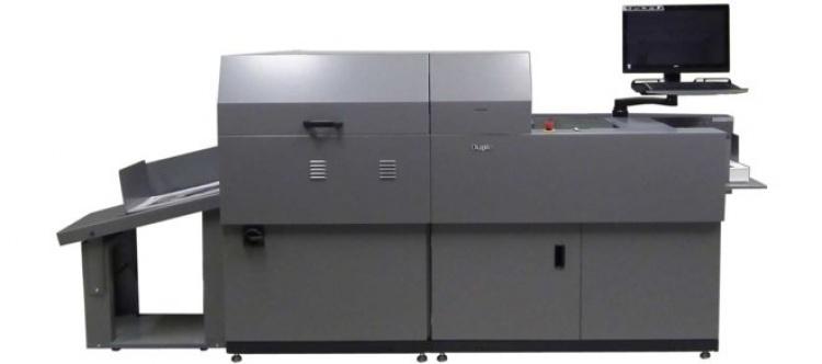 Duplo DuSense DDC-810